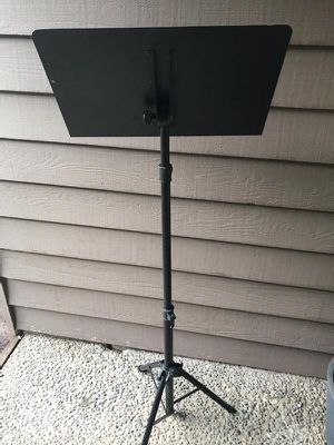 Music Stand for Sale in Redmond, WA