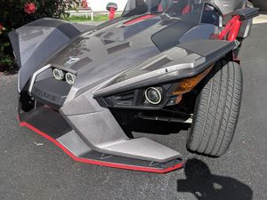 Slingshot In south beach for Sale in Miami, FL