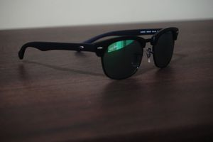 Kids rayban sunglasses for Sale in Deer Park, TX