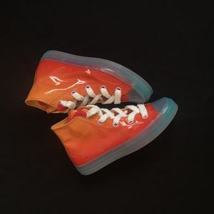 JW ANDERSON X CONVERSE for Sale in Los Angeles, CA