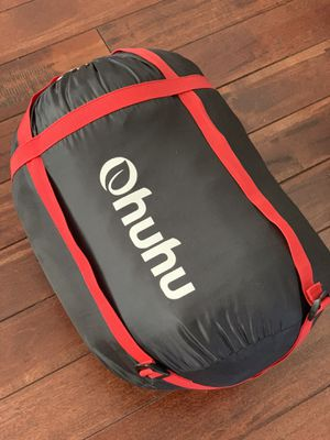 Sleeping Bag - Double - 32 Degrees for Sale in Los Angeles, CA