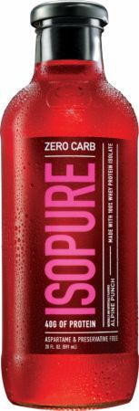 Isopure drinks 2$ each for Sale in Lake Worth, FL