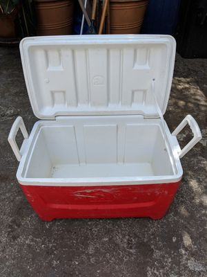 Coolers for Sale in San Francisco, CA