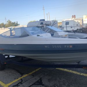 Boat For Sale for Sale in Dearborn, MI