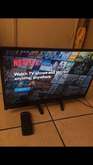 Vizio Smart tv 22 inch for Sale in East Los Angeles, CA