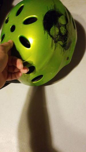 helmet for Sale in Irwindale, CA