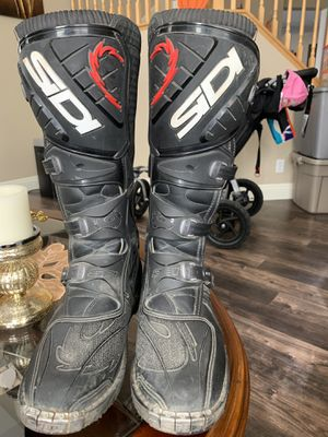 Dirt Bike/Motorcycle Gear for Sale in Union City, CA