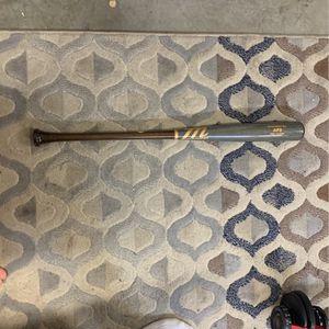 33 inch Marucci pro model AP5 for Sale in San Ramon, CA