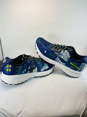 BROOKS WOMEN'S RUN BOSTON 2020 GHOST 12 Women's size 10 for Sale in Anaheim, CA