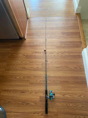 Adult Fishing Rod for Sale in Renton, WA
