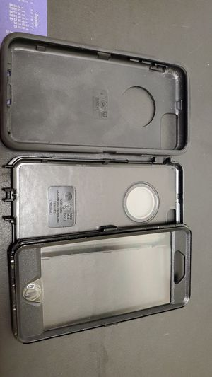 Otterbox Defender iPhone 6 for Sale in NEW SALEM BRO, PA