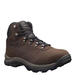 Hi-tec hitec waterproof boots size 11, and 12 for Sale in Pico Rivera, CA