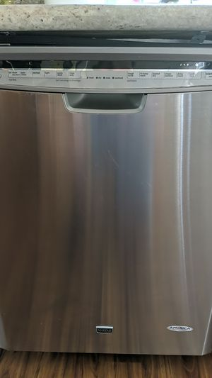 Maytag Dish Washer for Sale in Mission Viejo, CA