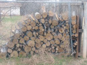 Mulberry fire wood for Sale in Abilene, TX
