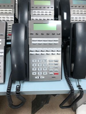 Nec Dsx-80 phone system for Sale in Gilbert, AZ