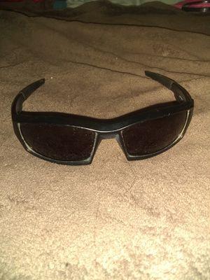 Oakley sunglasses for Sale in Spokane Valley, WA