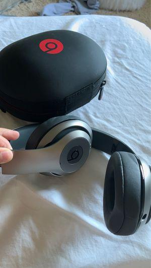 Wireless Studio Beats for Sale in Snoqualmie, WA
