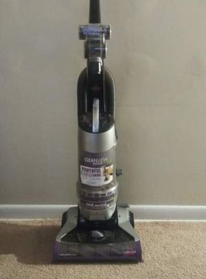 Bissell Pet Vacuum for Sale in Portsmouth, VA