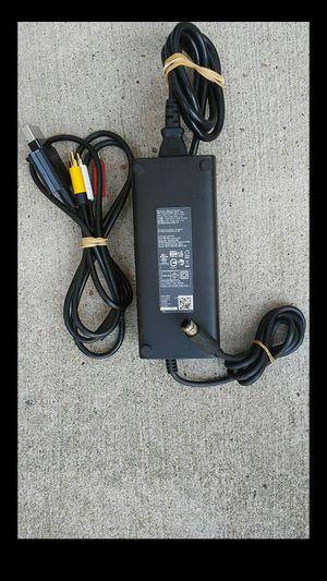 Xbox360 Power Supply for Xbox360 Slim for Sale in Nashville, TN
