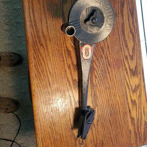 Cannon Mini Troll Downtigger for Sale in Manteca, CA