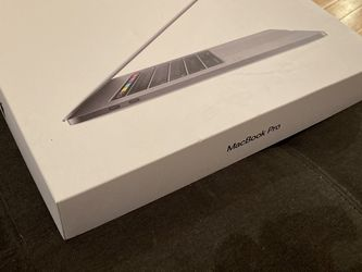 SPEC'd OUT 15 Inch MacBook Pro for Sale in Hillsboro,  OR