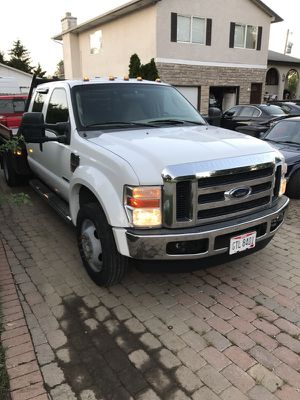 2005 Ford f450 for Sale in Grove City, OH