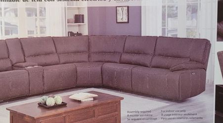 NEW Sectional Furniture for Sale in Seattle,  WA