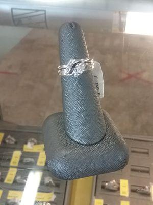 Fancy Wedding Set for Sale in Hillsboro, OR