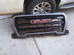 2020 gmc sierra parts for Sale in Phoenix, AZ