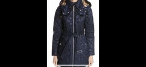Beautiful Burberry coat for Sale in Troutdale, OR