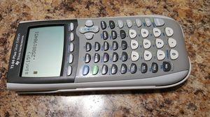 TI-84 Plus Silver Edition Calculator for Sale in Williamsport, PA