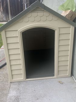 Dog House for Sale in San Jose,  CA