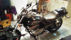 2002 Kawasaki Elector for Sale in San Diego, CA