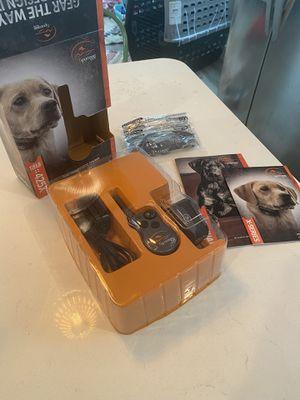 Sport dog 425x Field trainer - Dog Yard Remote trainer for Sale in Nashville, TN
