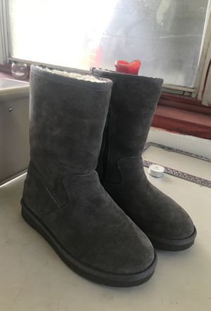 Ugg Boots for Sale in Winter Park, FL