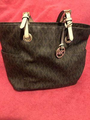 MK Handbag / Michael Kors Bag / Bolsa MK for Sale in Los Angeles, CA