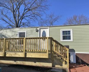 Mobile home for Sale in Woodbridge, VA