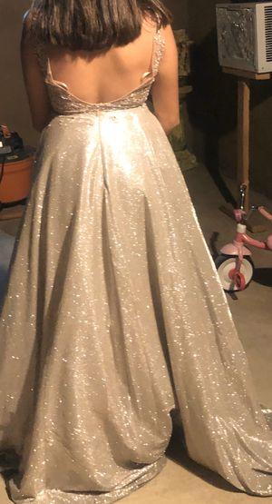 dress/prom dress for Sale in Jurupa Valley, CA