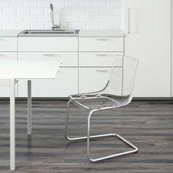 IKEA Tobias Chairs for Sale in Seattle,  WA
