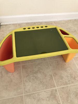 Kids Desk/ excellent condition / parents brand/ give ur best offer for Sale in San Jose, CA