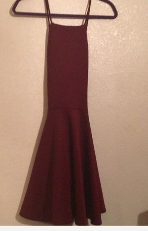 Forever 21 dress for sale. New, Never Worn for Sale in Riverside, CA