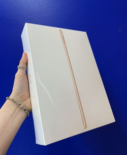iPad Gen 8 32gb WiFi Only P2 Y for Sale in Mesquite,  TX