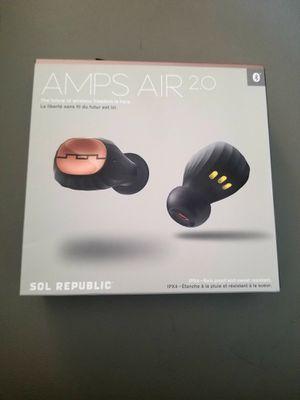 Wireless Earbuds / Headphones for Sale in Hacienda Heights, CA