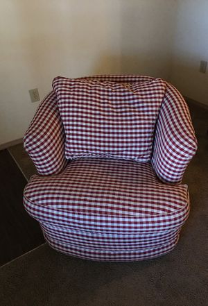 Lazy Boy Chair for Sale in Columbia, MO