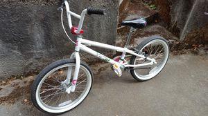 Kids bmx bike for Sale in Seattle, WA