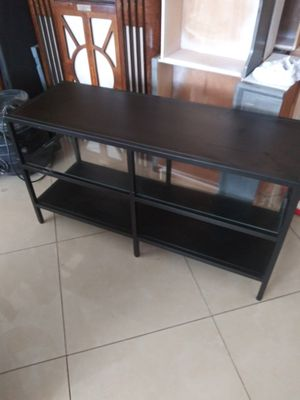 Tv stand for Sale in LAUD BY SEA, FL