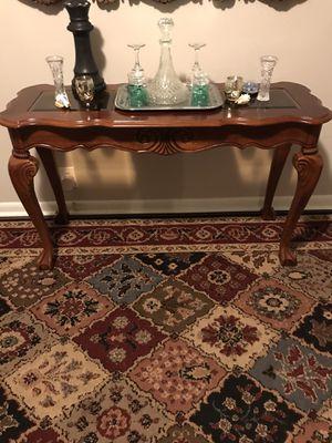 Furniture set for Sale in Riverdale, GA
