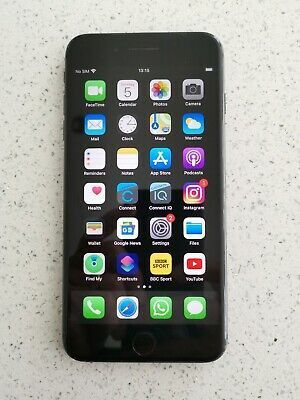 Iphone 8plus 128gb full unlocked for Sale in McClure, IL