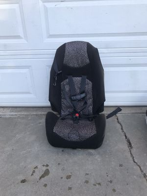 Car seat look at all the pictures for Sale in Whittier, CA