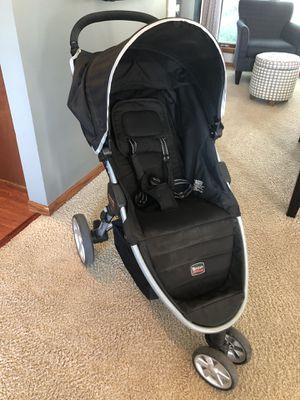 Britax B Agile Stroller for Sale in Eagan, MN